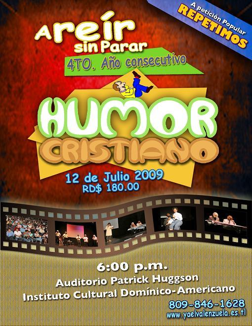 noche_de_Humor_cristiano_Julio_2009-4[1]