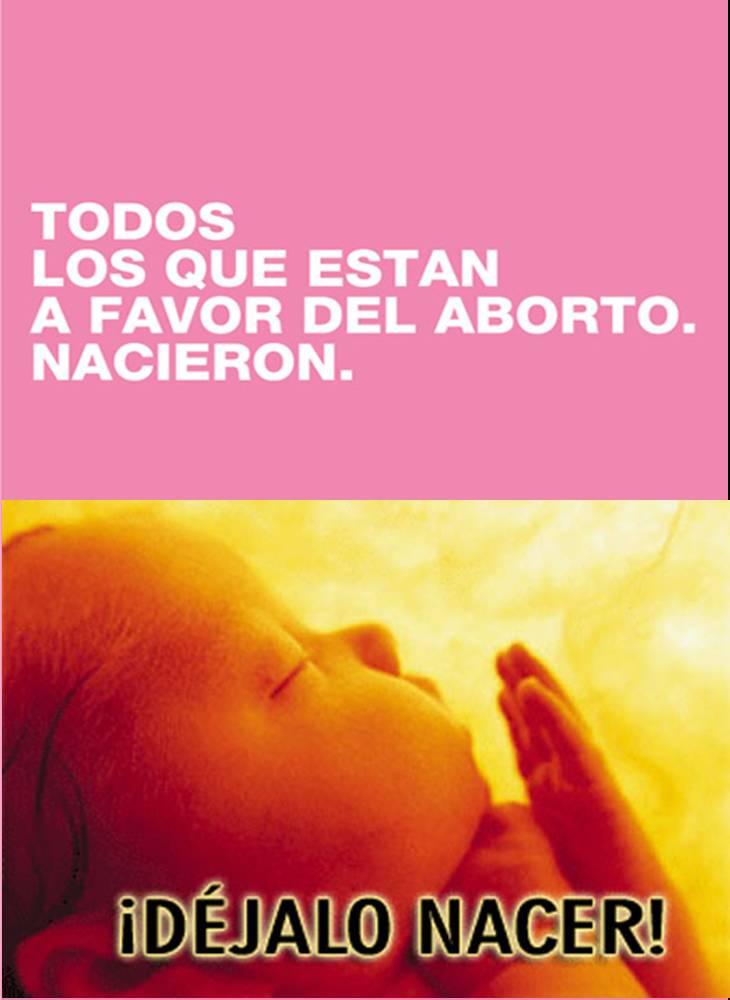 Dura Realidad - video sobre Aborto - el aborto