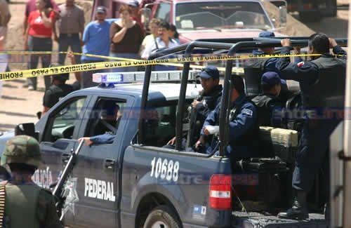 Imagen cortesia de entrelineas.com.mx