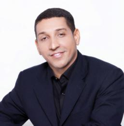 Alberto-Coronado