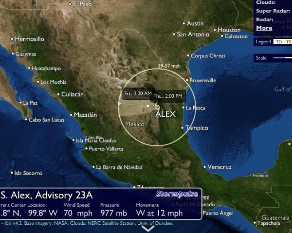 Texas Tornados - Is Anybody Goin' To San Antone