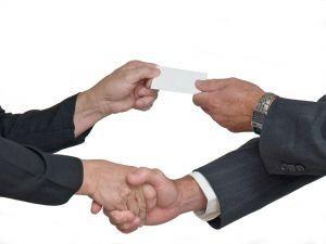 [pacto+fascista+manos.jpg]