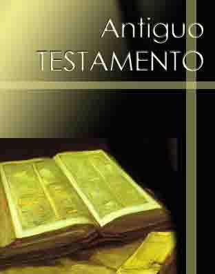 Por qué ignoramos algunas leyes del Antiguo Testamento