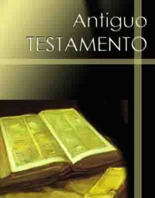 antiguotestamento