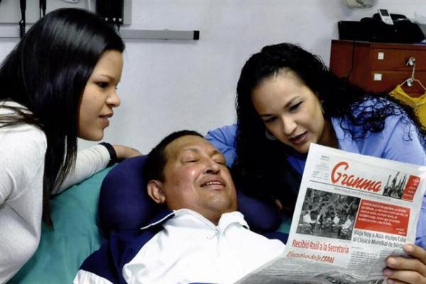 la-salud-de-chavez-1664800w645