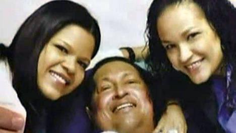 Venezuela-presidente-Hugo-Chavez-hospitalizado_CLAIMA20130215_0112_17