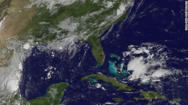 tormenta-tropical-chantal