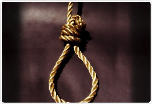 Resultado de imagen para suicidio