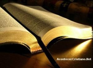 ffd5b-biblia