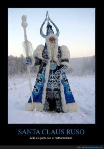CR_878690_santa_claus_ruso