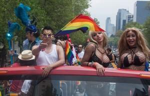 marcha_gay-9_2_0