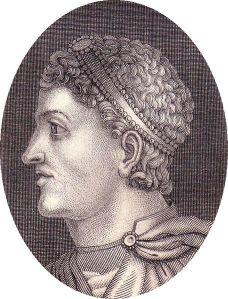 456px-Theodosius