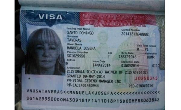 fefita-la-grande-visa
