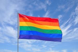 shutterstock_60284740_bandera-gay