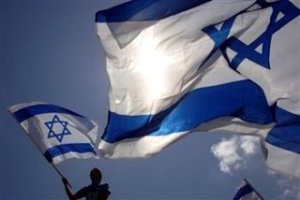 Israel_flag_-_double