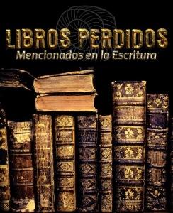 libros-perdidos-en-la-biblia-torah-mencion