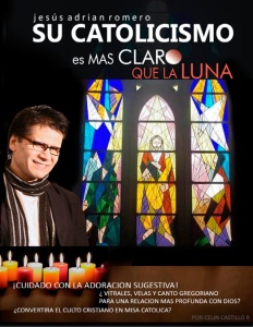 jesus-adrian-romero-catolico-1-638