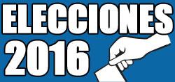 elecciones2016