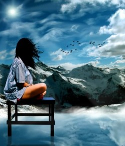 cropped-lugar-celestial