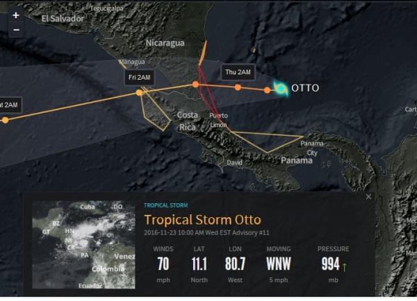 huracan-otto